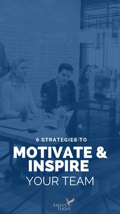 Keeping a team engaged and excited about their work can be a challenge for leadership at every level, which is why having a motivation strategy is so important. Learn more. Leadership Coaching, Leadership Development, Words Of Gratitude, Life Coach Training, Chief Operating Officer, Experiential Learning, Training And Development, Feeling Stuck, How To Stay Motivated