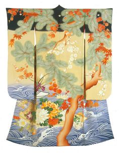 Google Image Result for http://media.al.com/mhuebner/photo/kimono-3jpg-29c7026b0ccb4d8e_large.jpg