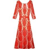 San Marcos Dress by For Love and Lemons $225