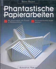 Phantastische Papier - Assai Elle - Álbumes web de Picasa
