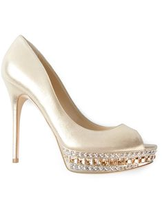 JIMMY #CHOO