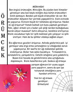 Learn Turkish, Lessons For Kids, Science For Kids, Kids Education, Preschool Activities, Learning, Candle, Cases, Culture