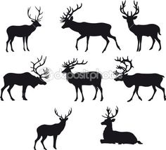 Search furthermore 137148751125998197 together with 57209857742472472 furthermore 57209857742472472 moreover Art And Collectibles. on deer rack clip art