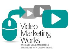 What is Video Marketing?  The definition of video marketing is not complex. In fact its rather simple: using video to promote or market your brand product or service.  A strong marketing campaign incorporates video into the mix. Customer testimonials videos from live events how-to videos explainer videos corporate training videos viral (entertainment) videos  the list goes on.