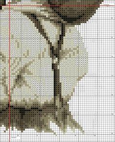Niños dandose un beso (6) Cross Stitch For Kids, Just Cross Stitch, Cross Stitch Art, Cross Stitch Needles, Counted Cross Stitch Patterns, Cross Stitch Designs, Cross Stitching, Cross Stitch Embroidery, Cross Stitch Silhouette