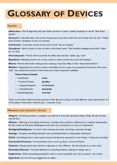 AQA Power and Conflict Poetry Revision Guide AQA Power and Conflict Poetry Revision Guide Teaching Poetry, Writing Poetry, English Language A Level, Aqa Gcse English Language, English Literature Poems, English Writing, English Gcse Revision, A Level Revision, Literatura