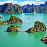 vietnam luxury tours offers Vietnam luxury tours in vietnam, laos, cambodia. Vietnam luxury tours provide premier services for luxury tours in vietnam, laos Vietnam Land, Vietnam Voyage, Vietnam Tours, Le Vietnam, Krabi, Chiang Mai, Phuket, Isla Phi Phi, Bangkok