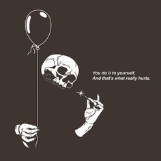 New bird skull aesthetic 24 Ideas Bird Skull, Skull Art, Skeleton Art, Sad Art, Dark Quotes, Mood Quotes, Aesthetic Art, Belle Photo, Funny Animal Videos