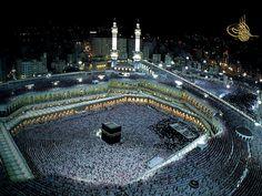 mekke resimleri medine resimleri mekke ve medine resimler - İslami