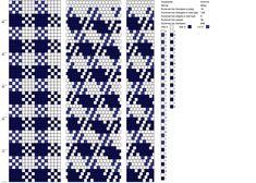 c17c1d4f4d71db402368aab098960e0d.png 1.428×1.019 piksel