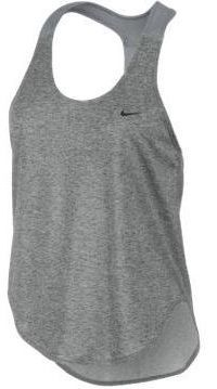56 Best Nike tank tops images  8a753d19e6