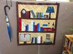 September 13 - Featured Quilts on 24 Blocks - 24 Blocks