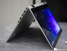 Microsoft to sell HP Spectre x360 notebook without bloatware - https://www.aivanet.com/2015/04/microsoft-to-sell-hp-spectre-x360-notebook-without-bloatware/