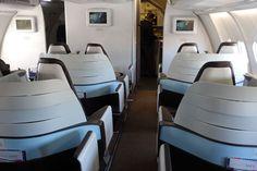 New Hawaiian A321