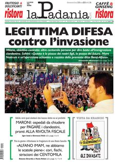 http://www.lapadania.net/
