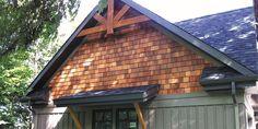 Groupe Concept PV   Revêtement de bois distinctif   Revêtements extérieur et intérieur en bois   Finition de bois intérieur