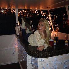 www.datearichwoman.org ==  Rich women looking for men,rich women, meet rich women,date a rich woman, date rich women, rich women dating, rich women dating sites, rich women looking for younger men, rich women looking for older men