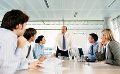 O líder coach e sua importância corporativa: O mundo corporativo anseia por gestores que façam diferença na vida das pessoas.  http://revistavocerh.abril.com.br/materia/o-lider-coach-e-sua-importancia-corporativa