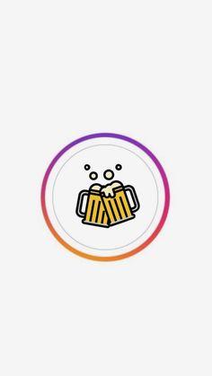 Instagram Logo, Instagram Story, Instagram Posts, Ig Story, Insta Story, Emoji Wallpaper, Aesthetic Iphone Wallpaper, Logo Ig, Reto Fitness