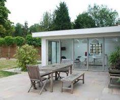 Image result for garden patio ideas