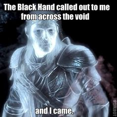 263 Best Awesome Video Game Quotes Images Video Game Quotes