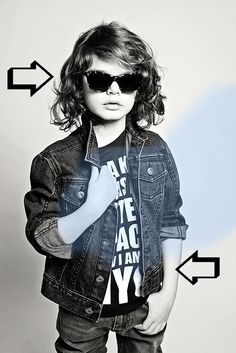 Finger in the Nose Spring Summer 2015   Surfer Tortoise - Finger in the Nose + Vuarnet Sunglasses   http://www.fingerinthenose.com/collections/boys/products/surfer-tortoise-grey-sunglasses  Dalton Blue Black NYC - Graphic Tee-Shirt   http://www.fingerinthenose.com/collections/boys/products/dalton-blue-black-nyc-short-sleeve-tee-shirt