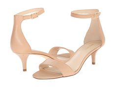 Nine West Leisa at Zappos.com Wedding reception shoe that will go with everything