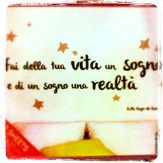 #sogni#dreams
