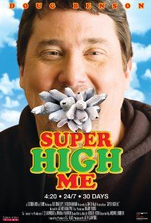 Super High Me (GREAT DOCUMENTARY)