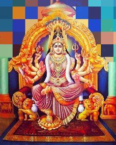 Saraswati Goddess, Mother Goddess, Goddess Lakshmi, Shiva Shakti, Durga Maa, Durga Images, Lakshmi Images, Ganesh Images, God Pictures