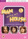 Prezzi e Sconti: #Man about the house complete box set  ad Euro 28.55 in #Network #Entertainment dvd and blu ray