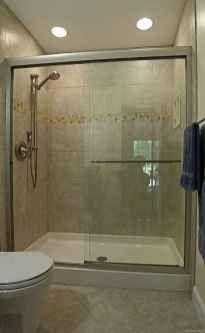 48 Classy And Modern Bathroom Shower Tile Ideas 2019 Classy And Modern Bathroom Shower Tile Ideas 03 The post 48 Classy And Modern Bathroom Shower Tile Ideas 2019 appeared first on Shower Diy. Diy Bathroom Remodel, Shower Remodel, Bathroom Ideas, Shower Ideas, Bath Ideas, Restroom Ideas, Restroom Remodel, Tub Remodel, Bathroom Makeovers