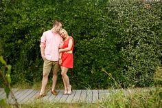 Tara_Liebeck_Photography_Virginia_Wedding_Photography007