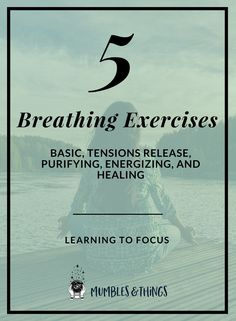 Focusing on the breath is one of the most common and fundamental techniques for accessing the meditative state. Breath is a deep rhythm of the body that connects us intimately with the world around us. Meditation Benefits, Daily Meditation, Chakra Meditation, Chakra Healing, Meditation Sounds, Real Magic Spells, Witchcraft For Beginners, Herbal Magic, Learn To Meditate
