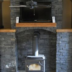 wood stove surround on pinterest wood stoves wood stove hearth and