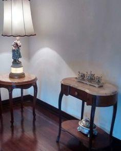 Te invitamos a nuestra venta de garage en la Urb Santa Fe Norte. Av Guevara Rojas. Quinta La Lugareña. Cerca de la Iglesia de Nuestra Señora del Pilar. VIERNES 27 SABADO  27 de Mayo de 10am a 4pm  04122206671 y 04122680101. #odaysventas #ventadegaragevenezuela #ventadegarageccs  #ventadegarage #oportunidad #buenosprecios #buengusto #muebles #venezuela #caracas #descuentos #decoracion #muebles #furniture by odaysventas