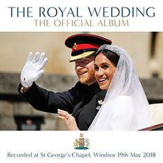 Gospel is spreading, and we can praise Karen Gibson for that. The silver-coiffed conductor of the Kingdom Choir came close to stealing the show at the royal wedding last week, with a stripped-back, tear-inducing performance of Stand By Me.