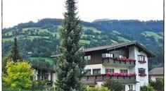 Appartements Charlotte - #Apartments - $80 - #Hotels #Austria #Westendorf http://www.justigo.co.il/hotels/austria/westendorf/appartements-charlotte_40427.html