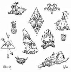 Super Ideas for geometric art tattoo mandalas Natur Tattoo Arm, Natur Tattoos, Kunst Tattoos, Bild Tattoos, Tattoo Drawings, Body Art Tattoos, Art Drawings, Tattoo Skin, Rock Tattoo