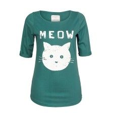 June Meow