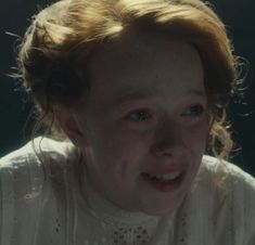 Amybeth Mcnulty, Anne Shirley, Prince Edward Island, Imagination, Netflix, Tv Shows, Fandoms, Actors, People