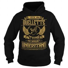 OUELLETTE OUELLETTEYEAR OUELLETTEBIRTHDAY OUELLETTEHOODIE OUELLETTENAME OUELLETTEHOODIES  TSHIRT FOR YOU #name #tshirts #OUELLETTE #gift #ideas #Popular #Everything #Videos #Shop #Animals #pets #Architecture #Art #Cars #motorcycles #Celebrities #DIY #crafts #Design #Education #Entertainment #Food #drink #Gardening #Geek #Hair #beauty #Health #fitness #History #Holidays #events #Home decor #Humor #Illustrations #posters #Kids #parenting #Men #Outdoors #Photography #Products #Quotes #Science…