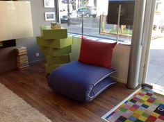 Lago Interior Design Living Chama & Morgana #arlydesignparis