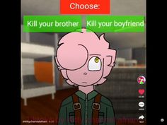 Sorry it made ME laugh XD Really Funny Memes, Stupid Funny Memes, Funny Relatable Memes, Pig Character, Cute Anime Character, Funny Times, Funny Laugh, Aphmau Skin, Peppa Pig Funny