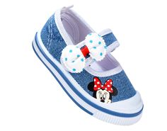 fea943804f64d8 9 Best Minne Kids shoes and Sandals at Vestire India images
