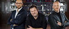 Frikadeller - Masterchef - TV3