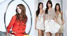 women-designer-clothes