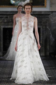 Mira Zwillinger Stardust Collection   Hong Kong Wedding Blog