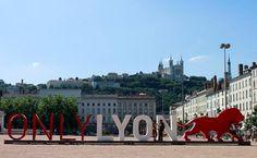 Lyon, una ciudad cautivadora en Francia - http://revista.pricetravel.co/viaja-por-europa/2015/09/25/lyon-una-ciudad-cautivadora-en-francia/