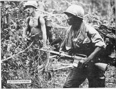 Hamburger Hill, one of the bloodiest battles of the Vietnam War. Vietnam Veterans, Vietnam War, Battle Of Hamburger Hill, Vietnam History, My War, Military History, Military Photos, American War, Photo Essay